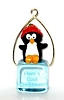 1989 Cool Swing Penguin