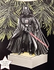 1997 Star Wars Darth Vader *Magic
