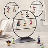 2014 Disney Monthly Series Display Stand (SDB)