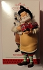 2013 Toymaker Santa Event Exclusive *RARE