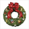 2011 Wreath of Memories *KOC Event Exclusive
