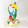 2000 Dr. Seuss Collection Funny Fish Figurine