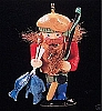 1996 Nutcracker Guild 3rd *Miniature