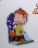 2011 Halloween The Peanuts Gang A Howling Good Time