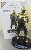 2012 Battlestar Galactica Cylon Centurion *Magic *Comic Con Exclusive