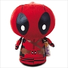 2020 Deadpool Itty Bittys *Comic Con Exclusive