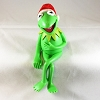 1980 Kermit the Frog Stocking Hanger (NB)