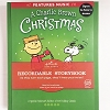 A Charlie Brown Christmas *Recordable Storybook