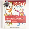 Frosty the Snowman *Recordable Storybook
