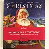 The Night Before Christmas *Recordable Storybook
