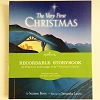 The Very First Christmas *Recordable Storybook