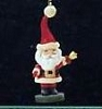 1998 Kringle Bells *Club *Miniature