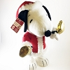 Bell-Ringer Snoopy Plush *Tabletop