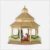 2013 Nostalgic Houses & Shops Gazebo *Ltd. Qty.