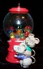 1995 Goody Gumballs  *Magic