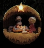 1994 Away in a Manger *Magic