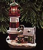 1997 Lighthouse Greetings 1st *Magic