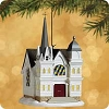 2002 Candlelight Services 5th Country Church *Magic