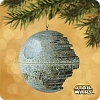 2002 Star Wars Death Star *Magic