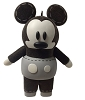 2011 Mickey Mouse Look Who's Pook-a-Looz * Limited D23 Expo