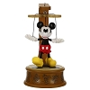 2019 Disney Mickey Mouse Marionette *Club