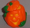 1984 Jack O Lantern *MM Halloween