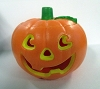 1982 Jack O Lantern Container