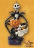 2008 The Pumpkin King -Tim Burton's The Nightmare Before Christmas *Halloween (VSDB)