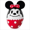 2018 Minnie Mouse Egg *Easter