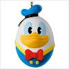 2018 Donald Duck Egg *Easter