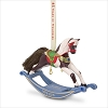 2018 Rocking Horse Complement 45 Years of Memories