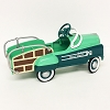 1994 1955 Murray Ranch Wagon Tabletop Kiddie Car