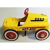1996 1956 Garton Hot Rod Winner's Circle 1st Tabletop Kiddie Car