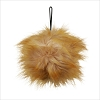 2020 Star Trek Tribble *Comic Con Exclusive *Magic