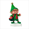 2014 Merry Makers #1 Dandy Candy Elf