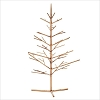 2018 Miniature Metal Tree *Miniature