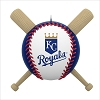 2019/2020 Kansas City Royals *Magic *Plays Take Me Out to the Ball Game
