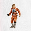 2010 Star Wars 14th Luke Skywalker