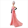 2018 Barbie Glam Gown Barbie Porcelain *Club