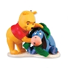 2010 Winnie the Pooh A Gift for Eeyore