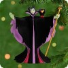 2000 Unforgettable Villains 3rd Sleeping Beauty's Maleficent (Final)