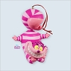 2012 Alice in Wonderland Cheshire Cat *Ltd. Qty.