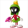 2017 Looney Tunes Marvin the Martian *Ltd. Qty.