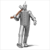 2018 Wizard of Oz Tin Man *Miniature *Ltd. Qty.