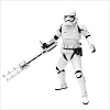 2017 Star Wars The Force Awakens The First Order Stormtrooper *Ltd. Qty.