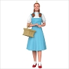 2017 Wizard of Oz Dorothy *Miniature *Ltd. Qty.