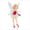 2014 Fairy Messengers Complement Very Merry Christmas *Ltd. Qty.