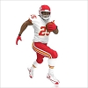 2015 Football Legends Complement Jamaal Charles Kansas City Chiefs