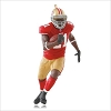 2014 Football Legends Complement Frank Gore San Francisco 49ers