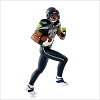 2014 Football Legends Complement Earl Thomas Seattle Seahawks